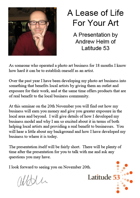 Catalyst Artist Presentation[4]