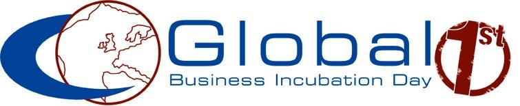GBID Logo