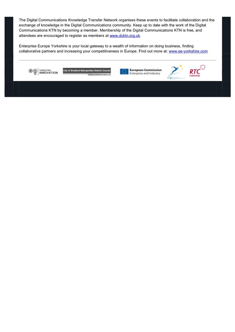 ICT_Innovation_Using_Framework_Programme_7_event_19-1-09[1]