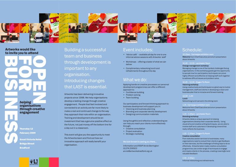 Open for business invite - 12 feb 09 final