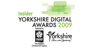 Yorkshire_digi_09