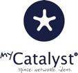 myCatalyst